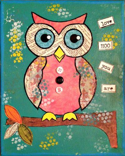 owl2b