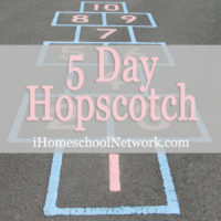 Hopscotch-August-2016-700x700-90227