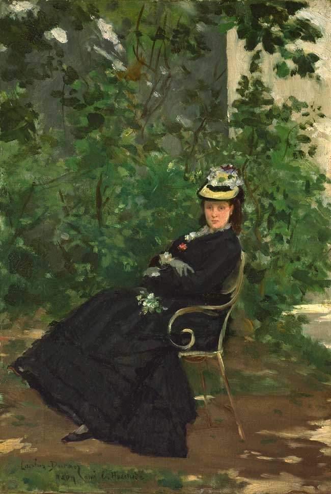 alice_hoschede_1878