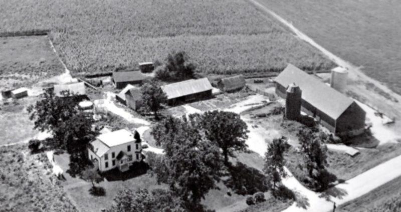 the-okeefe-farmhouse