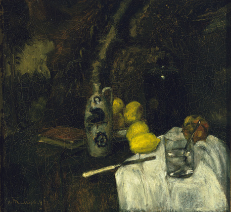 lemons-and-bottle-of-dutch-gin-1896