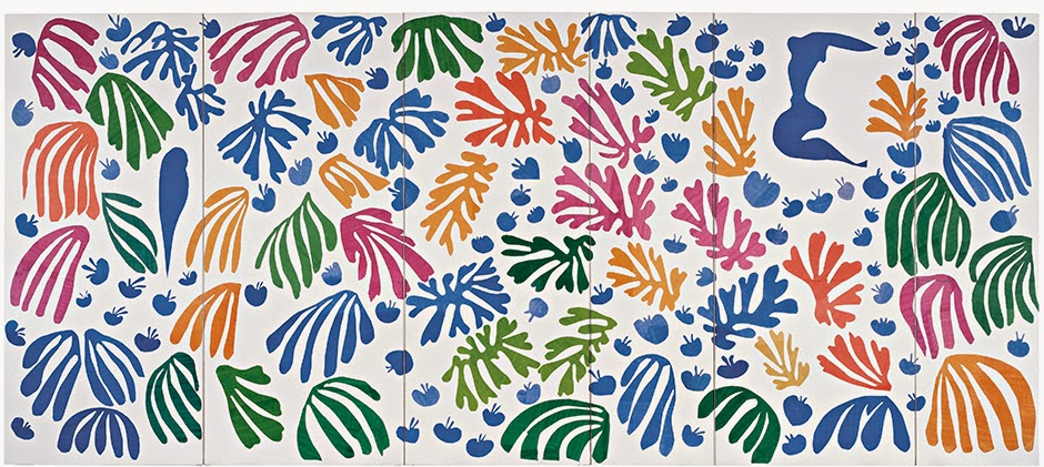 henri-matisse-the-parak-001