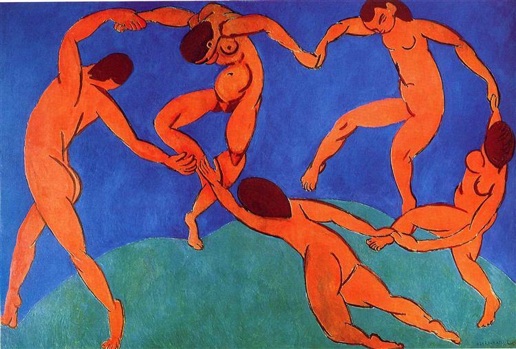 dance-ii-1910-jpglarge