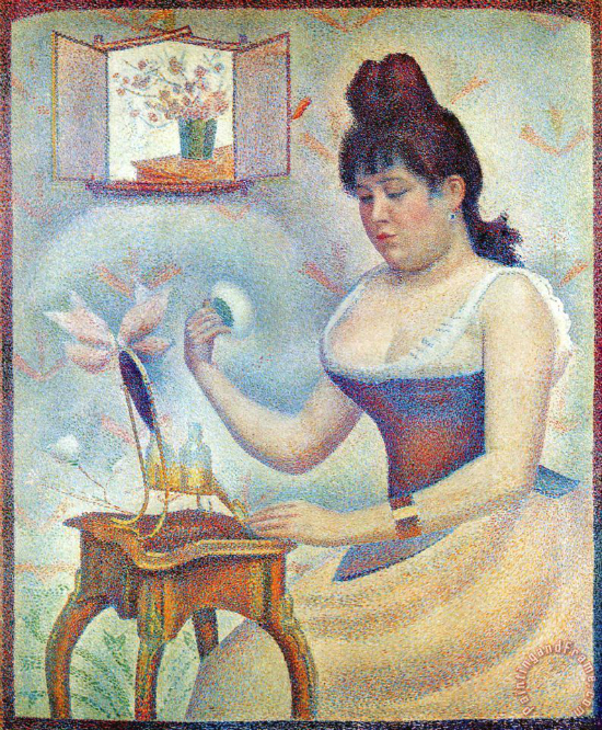 young_woman_powdering_herself_1890