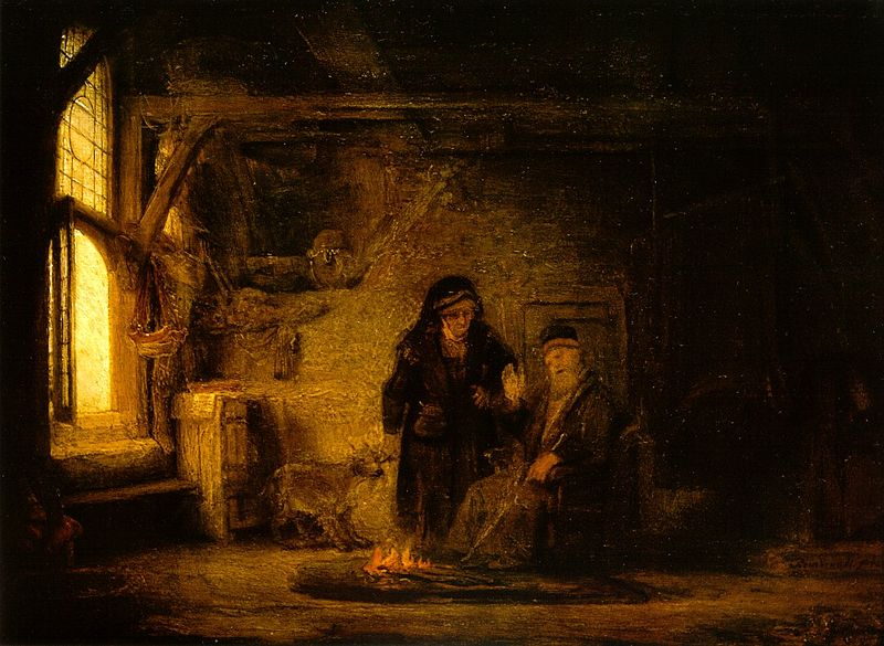 Paintings Of Rembrandt S Wife By Artist
