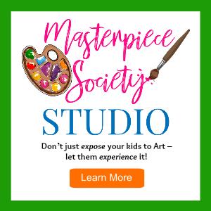 Masterpiece Society Studio